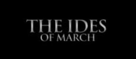 IDES OF MARCH in concert at the Watseka Theatre 7-14-17