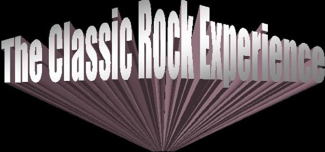 The Classic Rock Experience Watseka THeatre.com 2-16-2018